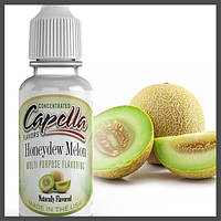 Ароматизатор Capella Honeydew Melon