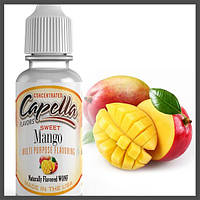 Ароматизатор Capella Sweet Mango