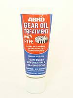Присадка в масло КПП  GT-409   207мл  ABRO