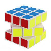 Волшебный Мгновенно Восстановление Fidget Cube Тревога Уход за стрессом Фокус Взрослые Дети Внимание Игрушки