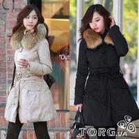 Посредник на www.Taobao.com Покупка, доставка