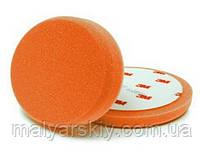 09550 Помаранчевий багаторазовий полірувальний круг для пасти №1 та №2, діам. 150 мм 3M