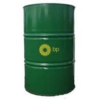 BP Energol HLP-HM 46 (ISO VG 46) олива гідравлічна (208 л)