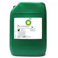 BP Energol HLP-HM 32 (ISO VG 32) олива гідравлічна (20 л)