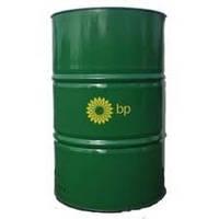 BP Bartran HV-22 (ISO VG 22) олива гідравлічна