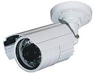 Камера LUX 24 SL SONY 420 TVL