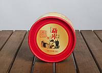 Китайский зелёный чай - Шен пуэр Менку «Цзя Цзы», 2010 г., 100 г