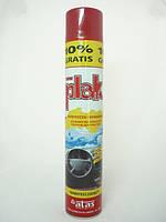 PLAK поліроль торпеди  (аеро)    750мл  ATAS