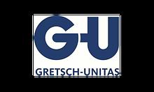 G-U (Германия)