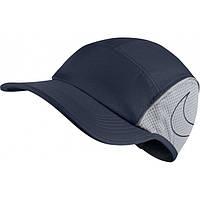 Кепка Nike AeroBill Run Cap, фото 1
