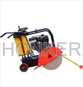 Швонарезчик HONKER T450, фото 2