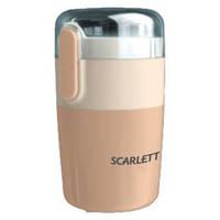 Кофемолка Scarlett SC-1145, фото 1