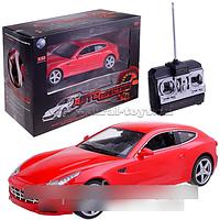 Машина 226 ― ABCD р / у в коробке DK