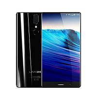 UMIDIGICrystal5.5 мобильный телефон4G Смартфон 2GB RAM 16GB ROM MTK6737T Quad core