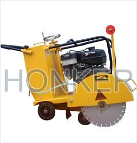 Швонарезчик HONKER T400