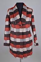 Купить пальто недорого