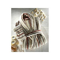 Домашняя одежда Tac - Халат махра Polo M