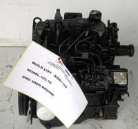 Двигатель     б/у Perkins 103.10 (KD81109)