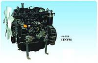 Двигатель Yanmar (4TNV94)