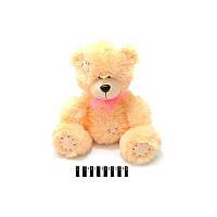 Мягкая игрушка Мишка Тедди ( медведь, медвежонок) 41см Украина
