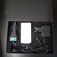 Невидимка GSM + 3G - карманная глушилка  Сова