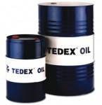 Tedex Hydraulic HM HLP 46 (ISO VG 46) олива гідравлічна (200 л)