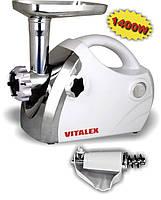 Мясорубка Vitalex VT-5300