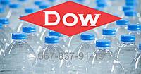 Пропиленгликоль Dow оптом, Германия