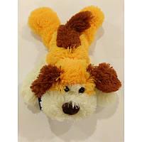 Мягкая игрушка Собачка Дружок Жужа 43см, Украина