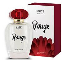 Парфюмированная вода UNICE Secret Desire Rouge for Women, 100 мл 3541126