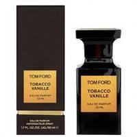Tom Ford Tobacco Vanille, 100мл, унисекс