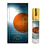 Noor 6 ml Khalis