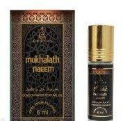 Mukhalat Naeem 6 ml Khalis