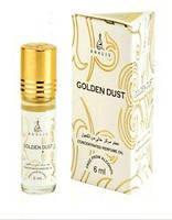 Golden Dust 6 ml Khalis