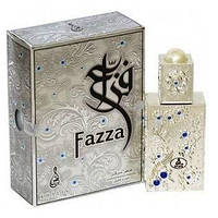 Fazza 25ml Khalis