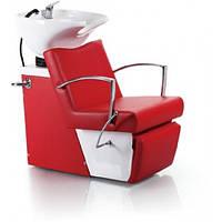 Мойка парикмахерская для салонов красоты BM 78007
