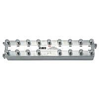 JasenSP-16Satellite16WayExtreme HD Цифровой 1GHZ высокопроизводительный коаксиальный кабель Splitter