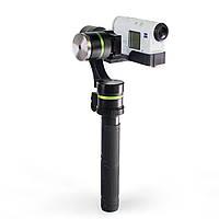 GCH-So1 Действие камера Ручной стабилизатор Зажим для стабилизатора Gimbal LA3D LA3D2 Спорт