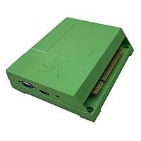 800 в 1 Jamma Arcade Видеоигры PCB Board Набор VGA HD Classic Борьба с игрой