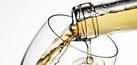 Ароматизатор Белое вино Xian Taima «White Wine» 50 мл