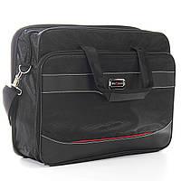 15 и 17 дюймов Переносная рукава Чехол Плечо Сумка Сумка для ноутбука MacBook
