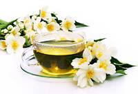 Ароматизатор Жасминовый чай Xian Taima «Jasmine» 10 мл
