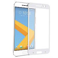 9H3DFullScreenCoverЗакаленное стекло Screen Protector Touch Screen Cover для HTC 10