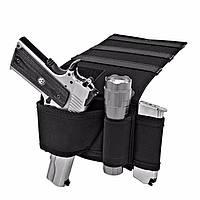 Охотничий талический пистолет-пулемет Molle Modular для ручных шутеров