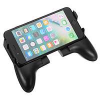 4.5-6 дюймов Ajustable Moblile Телефон Геймпад Stand Holder Зажим для игры с сенсорным экраном