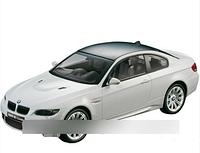Автомобиль машинка на радиоуправлении BMW M3 COUPE 1:14DK