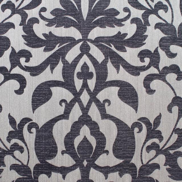 Флизелиновые обои Portofino Palazzo Pitti Арт. 175005