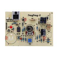 Пайка Контроллер-контроллер для контрольной панели Iron Station A1321 для 936 Пайка Station