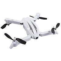 Flytec T13 3D WIFI FPV Selfie Дрон с широким углом 720P камера Режим высокого удержания РУ Квадрокоптер