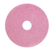 105x3.2 мм шлифовальный диск для шлифовального станка с цепной пилой 325 и 3 / 8lp